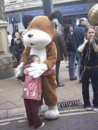 Kipper the Dog - Wikipedia