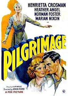 Pilgrimage-1933.jpg