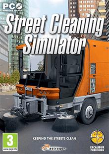 street cleaning simulator wikipedia