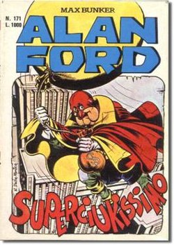 https://i0.wp.com/upload.wikimedia.org/wikipedia/en/thumb/9/90/Superciuk_cover.jpg/250px-Superciuk_cover.jpg