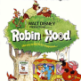 Robin Hood 1973 Film Wikipedia