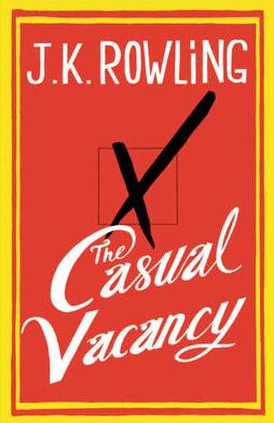 File:The Casual Vacancy.jpg