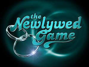 The Newlywed Game
