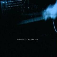Machine Gun (Portishead song)