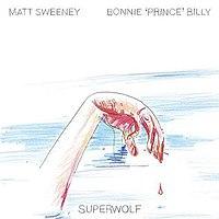 https://i0.wp.com/upload.wikimedia.org/wikipedia/en/thumb/9/92/Superwolf_albumcover.jpg/200px-Superwolf_albumcover.jpg