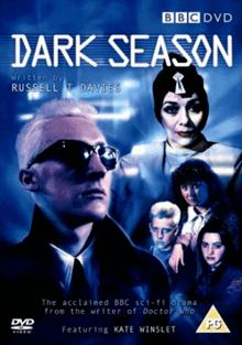 Dark Season  Wikipedia the free encyclopedia