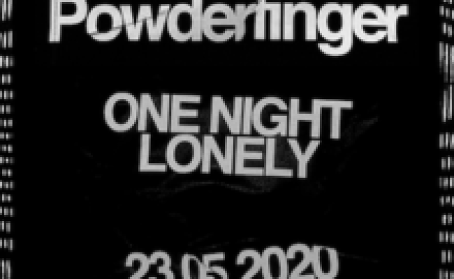 One Night Lonely Wikipedia