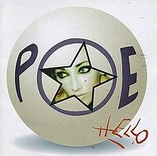 Hello (poe Album)  Wikipedia