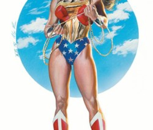 Wonder Woman Jpg