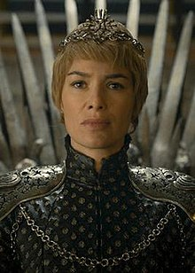 Cersei Lannister-Lena Headey.jpg