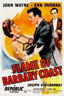 Flame of Barbary Coast FilmPoster.jpeg