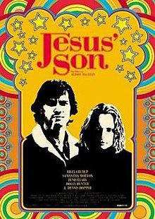 https://i0.wp.com/upload.wikimedia.org/wikipedia/en/thumb/9/95/Jesus_son_ver5.jpg/220px-Jesus_son_ver5.jpg