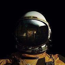 Falling In Reverse Wallpaper 2015 Coming Home Falling In Reverse Album Wikipedia