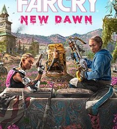 upcoming ps4 games February 2019 - GAMER'S DOSE