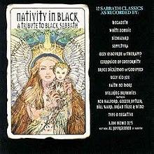 Nativity in Black  Wikipedia