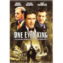 One Eyed King Wikipedia