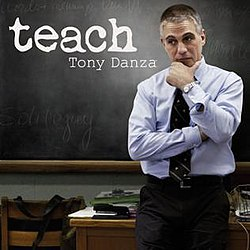 Teach Tony Danza.jpg