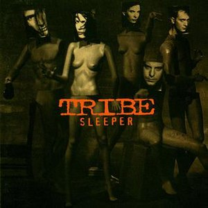 Sleeper (Tribe album)