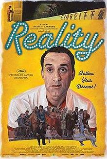 Reality (film).jpg