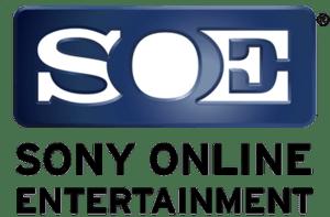 Sony Online Entertainment