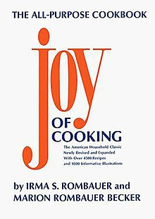 TheJoyOfCookingCover.jpg