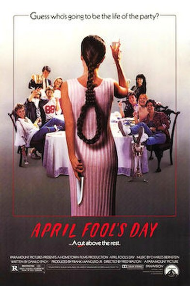 File:Aprilfoolsday poster.jpg