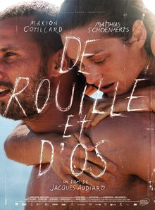 Rust and Bone poster.jpg