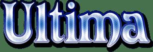 Ultima (series)