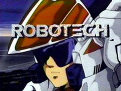 RobotechTitle1985.jpg