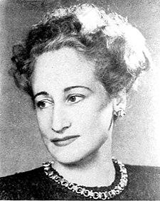 Vera Caspary.jpg