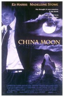 China Moon  Wikipedia