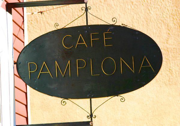 Caf Pamplona - Wikipedia