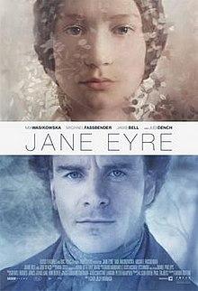 Jane Eyre Book Short Summary