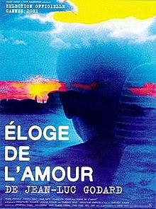 L Amour à Trois Film : amour, trois, Praise, (film), Wikipedia
