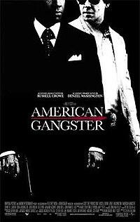 https://i0.wp.com/upload.wikimedia.org/wikipedia/en/thumb/9/9f/American_Gangster_poster.jpg/200px-American_Gangster_poster.jpg