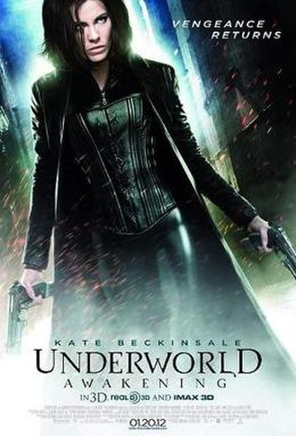 File:Underworld awakening poster.jpg