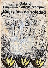 Cien años de soledad (book cover, 1967).jpg