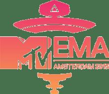 2013 MTV EMA Logo.png