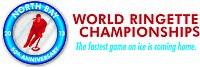 2013 World Ringette Championships  Wikipedia
