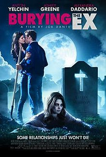 Burying the Ex.jpeg