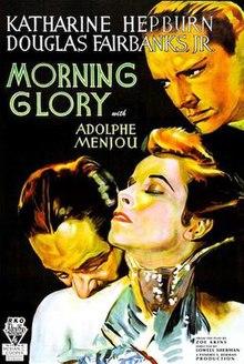 Morning Glory 1933 US poster.jpg