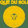 Cirque Du Soleil Wikipedia