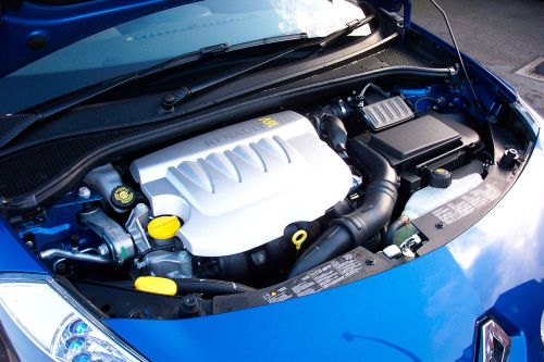 small resolution of file nissan mr20de in renault clio jpg