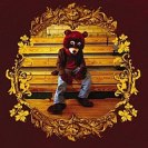 The College Dropout cover
