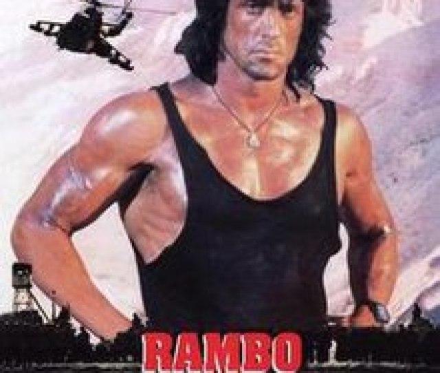 Rambo3poster Jpg