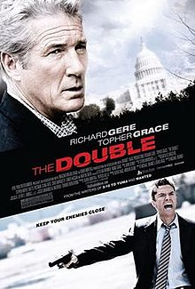The Double Poster.jpg