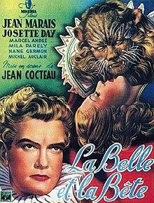 La Belle et la Bête film.jpg