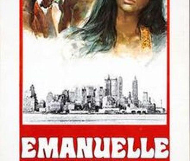 Emanuelle E Gli Ultimi Cannibali Fb69ddaa Jpg