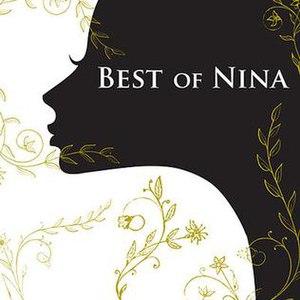 Best of Nina