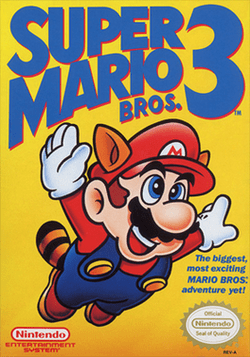 Super Mario Bros. 3 coverart.png